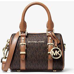 MK Très petit sac marin à bandoulière Bedford Legacy à logo - - Michael Kors - MICHAEL Michael Kors - Modalova