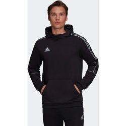 Sweat-shirt à capuche Tiro Reflective - adidas performance - Modalova