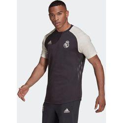 T-shirt Real Madrid Travel - adidas performance - Modalova