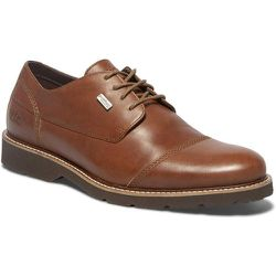 Chaussures de ville en cuir PONWELL - TBS - Modalova