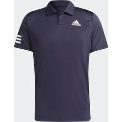 Polo Tennis Club 3-Stripes - adidas performance - Modalova