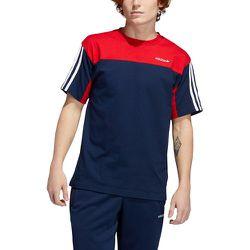 T-shirt Classics petit logo - adidas Originals - Modalova