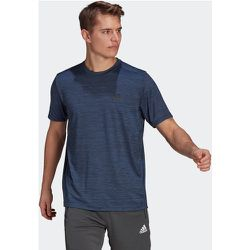 T-shirt AEROREADY Designed To Move Sport Stretch - adidas performance - Modalova