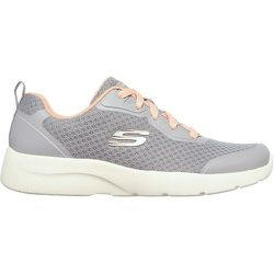 Baskets de running respirant - Skechers - Modalova