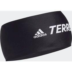 Bandeau Terrex Primeblue Trail - adidas performance - Modalova