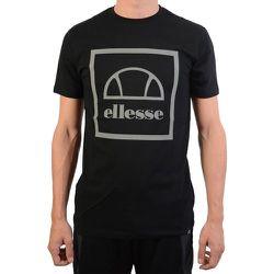 Tee-Shirt Andromedan - Ellesse - Modalova