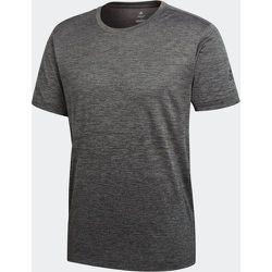T-shirt FreeLift Gradient - adidas performance - Modalova