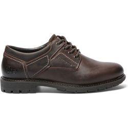 Chaussures de ville en cuir AUSSOIS - TBS - Modalova