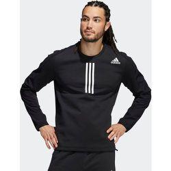 Sweat-shirt COLD.RDY Training Crew - adidas performance - Modalova
