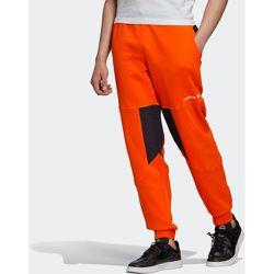 Pantalon Adventure Field - adidas Originals - Modalova