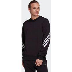 Sweat-shirt adidas Sportswear Future Icons 3-Stripes - adidas performance - Modalova