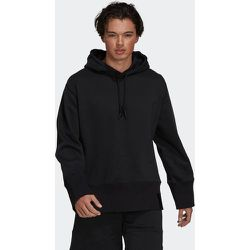 Sweat-shirt à capuche adidas Sportswear Comfy and Chill Fleece - adidas performance - Modalova