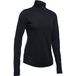 T-shirt de sport à manches courtes - Under Armour - Modalova