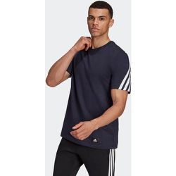 T-shirt adidas Sportswear Future Icons 3-Stripes - adidas performance - Modalova