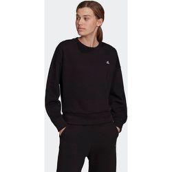Sweat-shirt adidas Sportswear Seasonals Stadium - adidas performance - Modalova