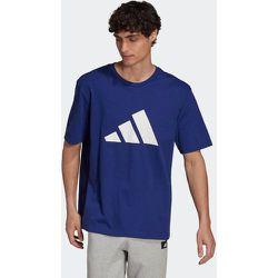 T-shirt adidas Sportswear Future Icons Logo Graphic - adidas performance - Modalova