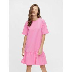 Mini-robe PCINORA - Pieces - Modalova