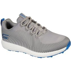 Chaussures de golf sans pointes - Skechers - Modalova