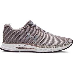 Chaussures de course Go Run Razor - Skechers - Modalova