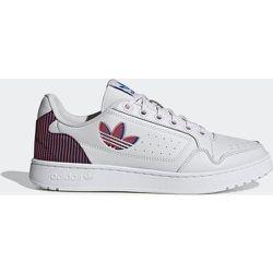 Baskets NY90 - adidas Originals - Modalova