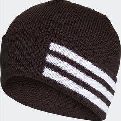 Bonnet en laine 3-Stripes - adidas performance - Modalova