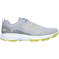 Chaussures de golf à pointes - Skechers - Modalova
