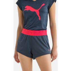 Short sport - Puma - Modalova