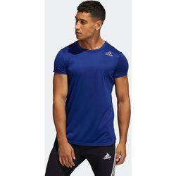 T-shirt Primeblue Always Om Yoga - adidas performance - Modalova
