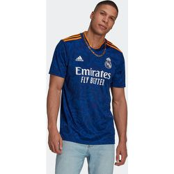 Maillot Extérieur Real Madrid 21/22 - adidas performance - Modalova