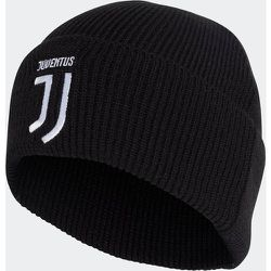 Bonnet Juventus - adidas performance - Modalova