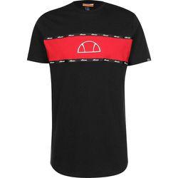 Tee Shirt Sesia - Ellesse - Modalova