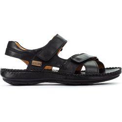 Sandales en cuir TARIFA 06J - Pikolinos - Modalova