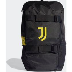 Sac à dos Juventus ID - adidas performance - Modalova