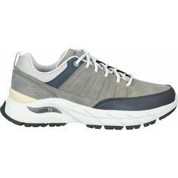 Sneaker Cuir/Synthétique - Skechers - Modalova