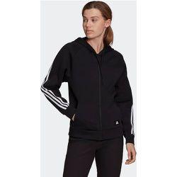 Veste de survêtement adidas Sportswear Future Icons 3-Stripes Hooded - adidas performance - Modalova