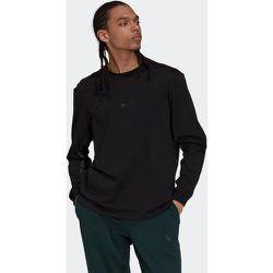 Sweat-shirt R.Y.V. Loose Fit Crew - adidas Originals - Modalova
