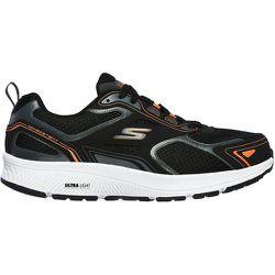 Baskets de running - Skechers - Modalova