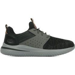 Baskets Delson 3.0 - Skechers - Modalova