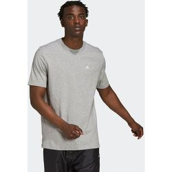 T-shirt adidas Sportswear Comfy and Chill - adidas performance - Modalova