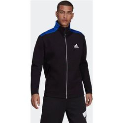 Veste de survêtement adidas Z.N.E. Sportswear - adidas performance - Modalova