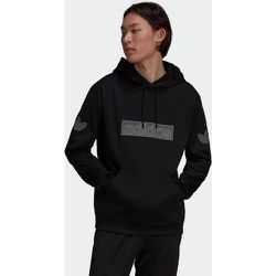 Sweat-shirt adidas SPRT Logo - adidas Originals - Modalova