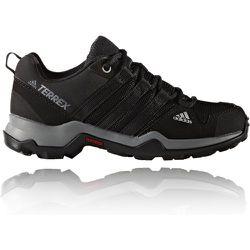 Terrex AX2R Junior Walking Shoes - AW21 - Adidas - Modalova