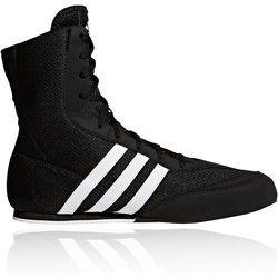 Adidas Box Hog Boxing Shoes - AW21 - Adidas - Modalova