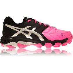 Gel-Blackheath 6 Women's Hockey Shoes - ASICS - Modalova