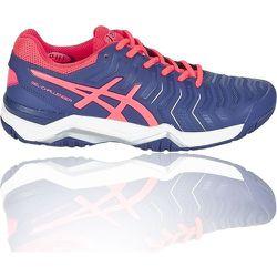 Gel Challenger 11 Women's Tennis Shoes - ASICS - Modalova
