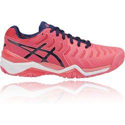 Gel Resolution 7 Women's Tennis Shoes - ASICS - Modalova