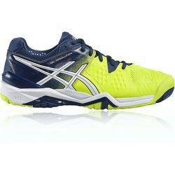 Asics Gel-Resolution 6 Court Shoes - ASICS - Modalova