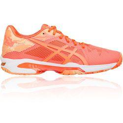 Gel-Solution Speed 3 L.E Women's Tennis Shoes - ASICS - Modalova