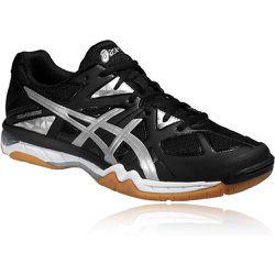 Asics Gel-Tactic Indoor Court Shoes - ASICS - Modalova