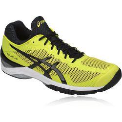 Asics Court FF Tennis Shoes - ASICS - Modalova